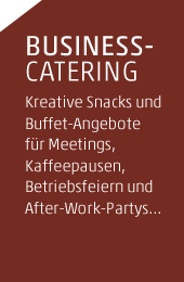 BUSINESSCATERING